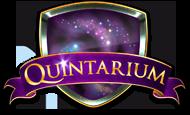 Quintarium